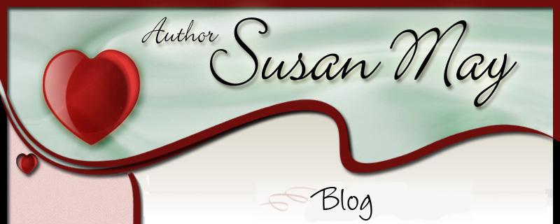 Susan May